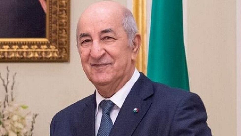 تبون يأمر شركات بلاده بقطع علاقاتها مع مؤسسات مغربية (وثيقة)