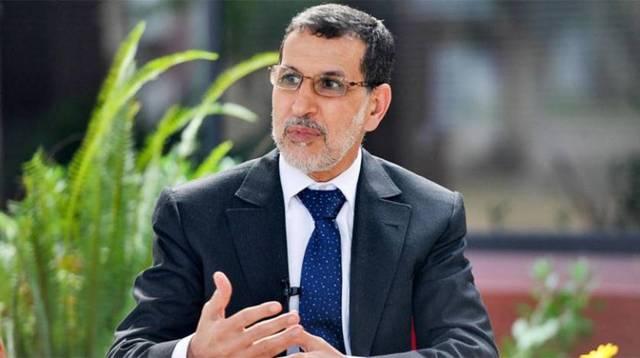 رئيس الحكومة .. جائحة كورونا أفقدت المالية العمومية 82 مليار درهم خلال سنة 2020